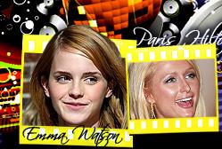Celebrity Porn